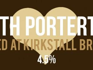 portertype