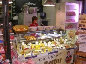 cheese-display-cheesemongers