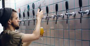 north-brewing-co-december-2015-december-2015-6-668x341