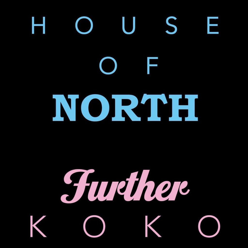 house of koko square